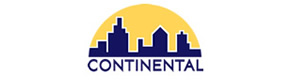 The Continental Group Inc